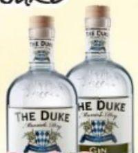 Gin von The Duke