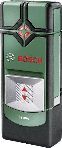 Ortungsgerät Truvo von Bosch