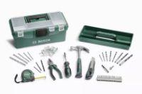 Werkzeugset von Bosch