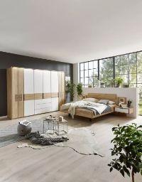 Schlafzimmer von Valnatura