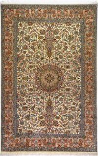 Orientteppich Kashmir Classic von Esposa