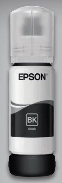 Epson104 EcoTank Tintenflasche von Epson