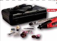 Multitool MT 135 von Carrera Tools
