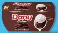 Dany Sahne von Danone