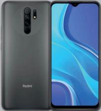 Smartphone Redmi 9 von Mi