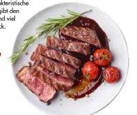 Argentinisches Rib-Eye-Steak von Landjunker