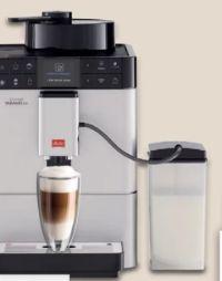 Kaffeevollautomat Caffeo Varianza CSP F57/0 von Melitta