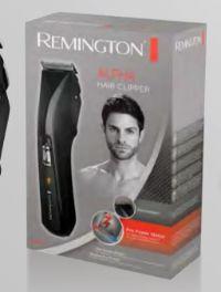 Remington Akku-Netz  Haarschneider HC5150 von Remington