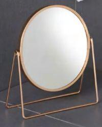 Kosmetik Spiegel