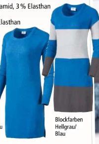 Damen Pulloverkleid von ElleNor