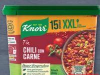 Fix XXL von Knorr