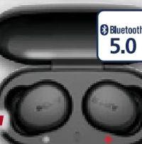Bluetooth- Kopfhörer WF-XB700 von Sony