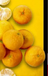 Mandarinen Satsumas