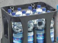 Mineralwasser von Mona