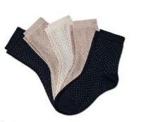 Damen-Socken 5 Paar von Tchibo