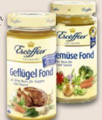 Fonds von Escoffier
