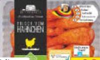 Hähnchen-Unterschenkel von Gut Ponholz