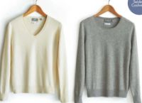 Damen-Pullover von Adagio