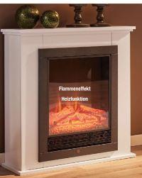 Elektrischer-Kamin 871125200410 von Classic Fire