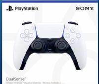 PS5  Dualsense Wireless-Controller von Sony