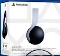 PS5 PULSE-3D-Wireless-Headset von PlayStation 5