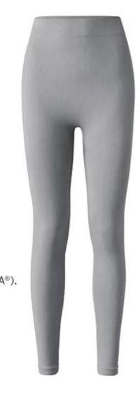 Damen Leggings von Tchibo