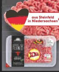 XXL Rinder-Hackfleisch von Gut Ponholz