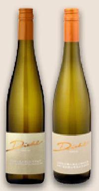Grauburgunder Pfalz von Weingut Diehl