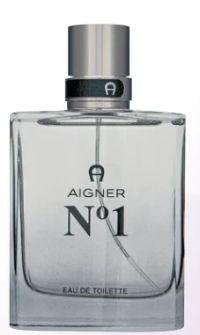 EdT Spray von Etienne Aigner