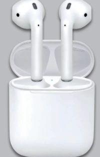 AirPods 2 von Apple