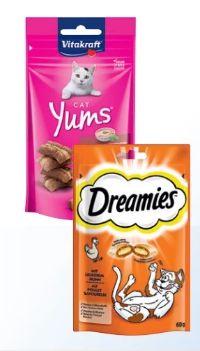Cat Yums von Vitakraft