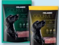 Gourmet Premium Hundesnack von Orlando