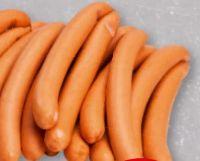 Kesselfrische Wiener Würstchen von Hofgut