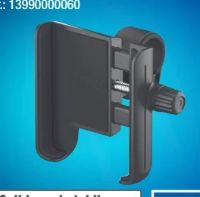 Phoneholder Ninebot Phone Holder von Segway