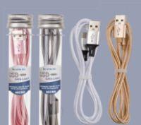 USB Ladekabel