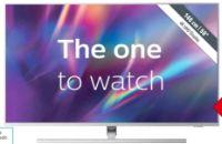 LED-TV 70 PUS 8545/12 von Philips