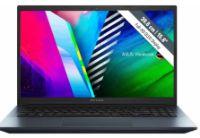 Notebook M3500QA-L1082T von Asus