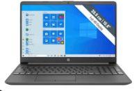 Notebook 15-dw3355ng von Hewlett Packard (HP)