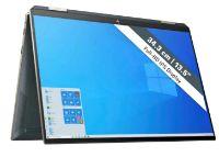 Notebook Spectre x360 14-ea0376ng von Hewlett Packard (HP)
