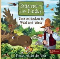 Pettersson & Findus
