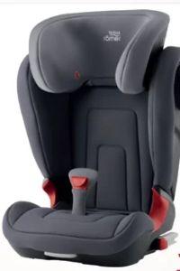 Auto-Kindersitz Kidfix 2 S von britax römer