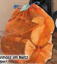 Kaminholz von Thermospan