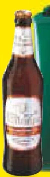 Premium Pils Alkoholfrei von Bitburger