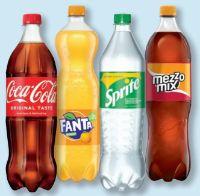 Life von Coca-Cola
