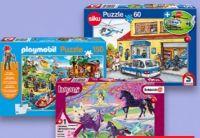 Kinderpuzzle von Schmidt Spiele
