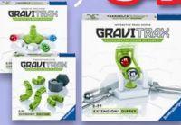 GraviTrax Erweiterungs-Set von Ravensburger