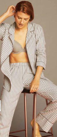 Damen Schlafanzug von Esprit