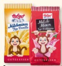 Milchmixer von Hofgut