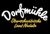 Dorfmühle Angebote
