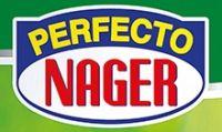 Perfecto Nager Angebote
